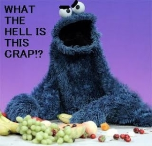 Funny-cookie-monster-sesame-street-9161044-320-310