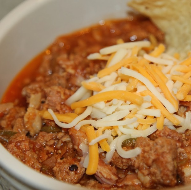 three-ingredient-chili-8