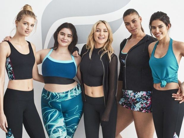fabletics-team.jpeg